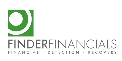 Finder Financials
